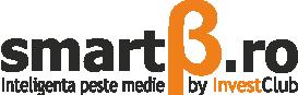 Portal de business si investitii personale.